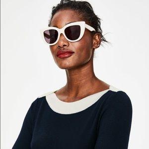 Boden sunglasses BRAND NEW
